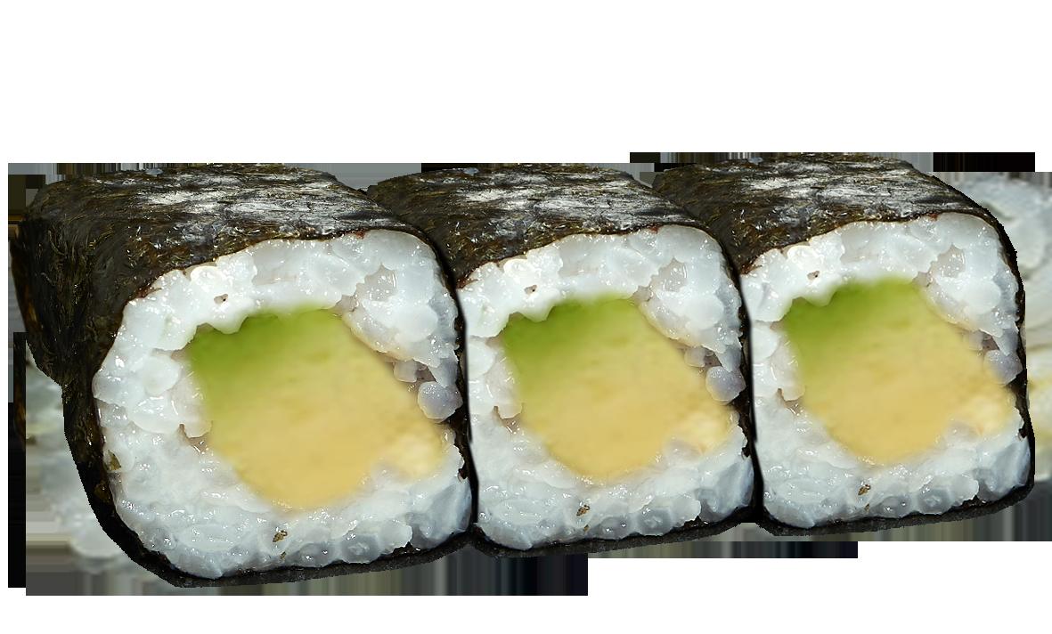 Sushi Bestellen Karlsruhe